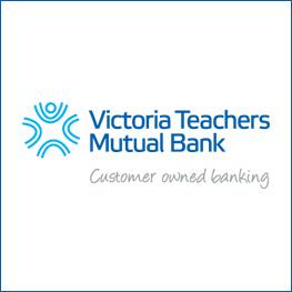 Victoria Teachers Mutual Bank